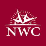 North-West College-Riverside logo