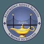 Beaumont Adult School logo