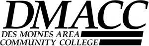 DMACC Urban Campus logo