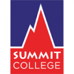 Summit College logo