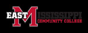 East Mississippi Community College logo