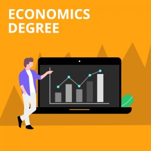 Economics Degree