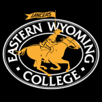 Eastern Wyoming College logo