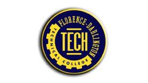 Florence-Darlington Technical College logo