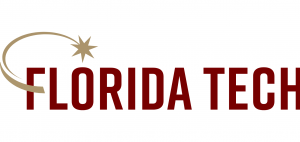Florida Institute of Technology logo