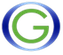 G Skin & Beauty Institute logo