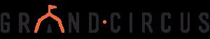 Grand Circus Detroit logo