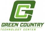 Green Country Technology Center logo