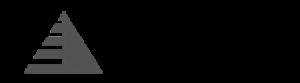 Hillyard Technical Center logo