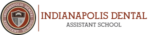 Indianapolis Dental Assistant School logo