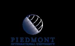John Wesley University logo