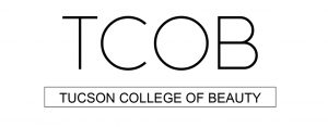 Tucson College of Beauty logo
