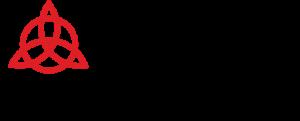 Arbor College-School of Massage logo