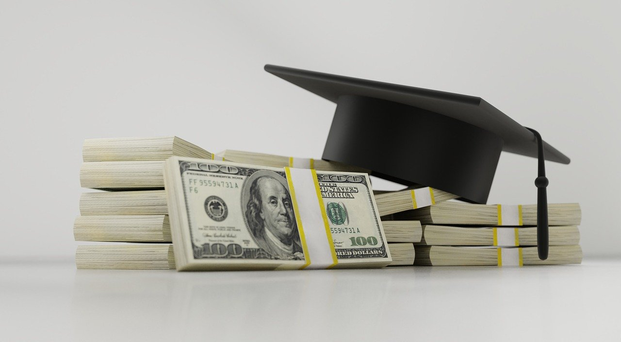 LPN student financial aid