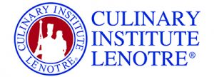 CULINARY INSTITUTE LENOTRE logo