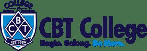 CBT College – Hialeah Campus logo