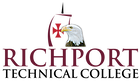 Richport Technical College logo