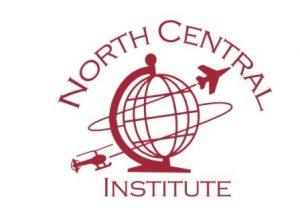 North Central Institute logo