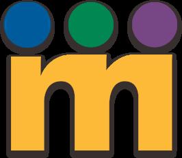 Mound Street Academies logo