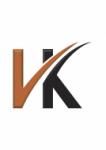 Virginia Keys School logo