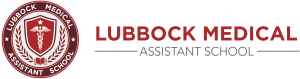 Lubbock Medical Assistant School logo