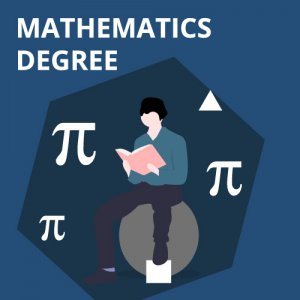 Mathematics Degree