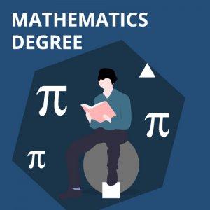 Mathematics Degree