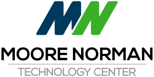 Moore Norman Technology Center - OKC Campus logo
