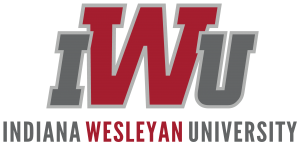 Indiana Wesleyan University logo