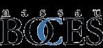 Nassau BOCES Adult Career & Technical Education logo