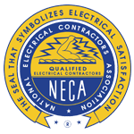 Tucson Electrical Apprenticeship logo
