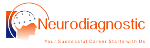 Neurodiagnostic Technology Institute logo