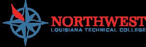 Northwest Louisiana Technical Community College logo
