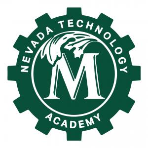 Nevada Technology Academy logo