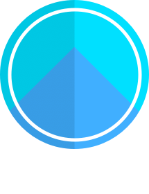 Outco Inc. logo
