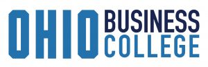 Ohio Business College Truck Driving Academy - Dayton Admissions Office logo