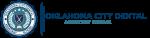 Oklahoma City Dental Assistant School - Midwest City logo