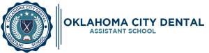 Oklahoma City Dental Assistant School - Midwest City logo