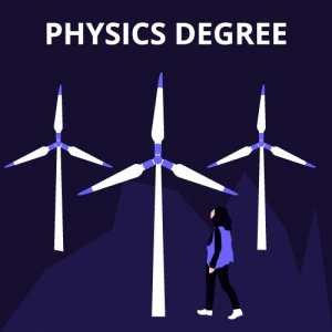 Physics Degree