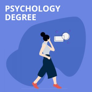 Psychology Degree