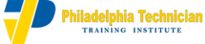 Philadelphia Technicians School logo