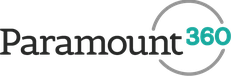 Paramount Healthcare Training Institute logo