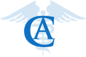Colorado Academy of Veterinary Technology logo