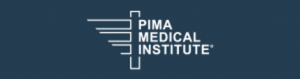 Pima Medical Institute - Colorado Springs logo