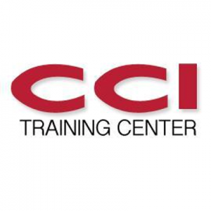 Arlington CCI Training Center logo