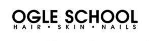 Ogle School of Hair, Skin, & Nails - Arlington logo