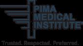Pima Medical Institute - El Paso logo