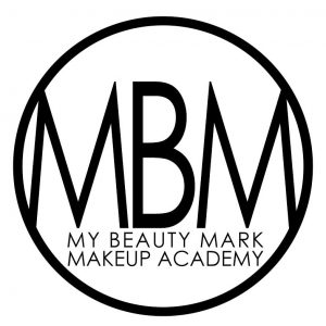 My Beauty Mark Makeup Academy #2 logo