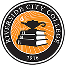 Riverside Community College Culinary Academy logo