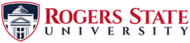 Rogers State University logo